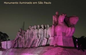 foto_Paulo_Pinto_Secom (2)