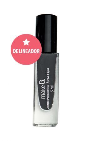 Premio_COSMO_de_Beleza_Olhos_4_0