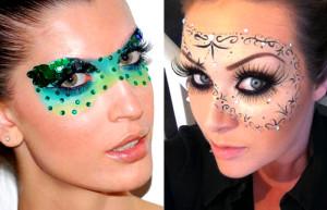 maquiagem-carnaval-mascara2