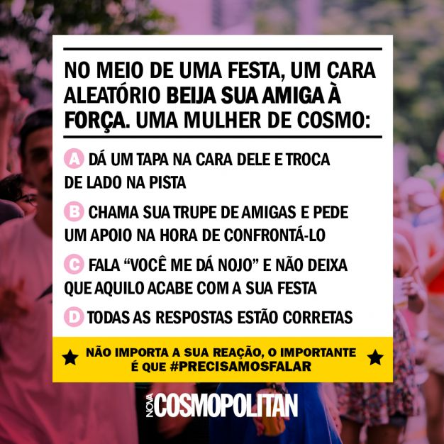 carnaval_cards_cosmo_0